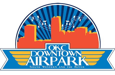 OKC Downtown Airpark
